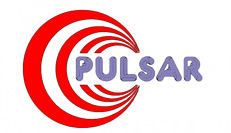 Pulsar Lighting